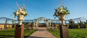 wedding venues in temecula wedding venues and napa valley wedding venues fazeli cellars winery