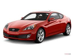 hyundai genesis coupe vs mustang 2011 hyundai genesis coupe prices reviews and pictures u s