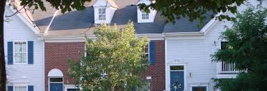 affordable housing professionals of new jersey