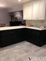 Titusville Cabinets 25 Best Transitional Style Kitchens Images On Pinterest