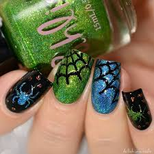 2784 best a nail art current client today images on pinterest