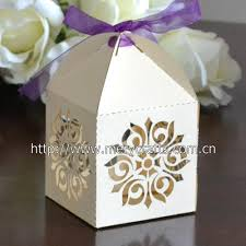 fancy indian wedding invitations luxury wedding thank you gifts box for guests with free