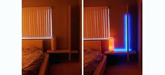 ikea kitchen lighting ideas ikea kitchen lighting ideas light fixtures dining room best on