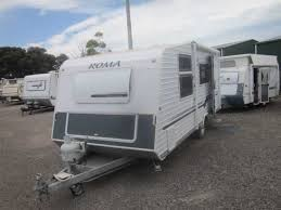 Caravan Rollout Awnings 265 Best Caravans For Sale Adelaide South Australia Images On