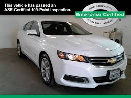 used chevrolet impala for sale in los angeles ca edmunds
