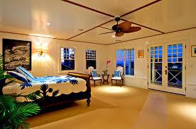 Plantation Style House Hawaii Home Design Plantation Estates A Luxury Resort Home