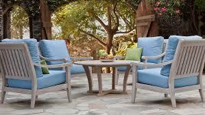 California Patio Furniture California Patio Furniture Companies Home Design Ideas