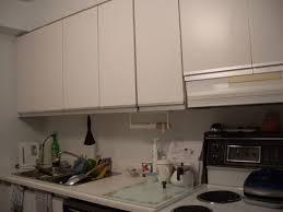 should baseboards match kitchen cabinets should baseboards match cabinets in an white kitchen