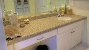 where quartz countertops fine reference granite vanity tops with