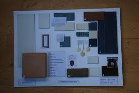 sample board for interior design google search sample board