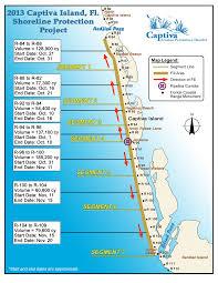 Map Of Sanibel Island Florida by Wednesday 9 18 13 Captiva Fishing Report 2013 Captiva Beach