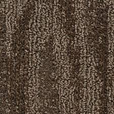 Home Decorators Carpet Home Decorators Collection Bradenham Color Caribou Texture 12 Ft