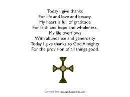 harvest prayers thanksgiving bootsforcheaper