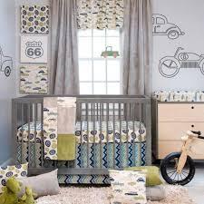 marvelous baby boy crib bedding baby boy crib bedding gallery