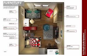 300 sq ft apartment sq ft apartment floor plan unique 300 sq ft apartment floor plan 3d