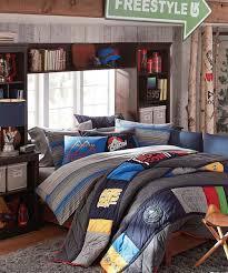 remarkable tween boys bedding 33 on online design with tween boys