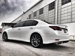 white lexus lexus ls 460 2013 white wallpaper 1280x960 37087