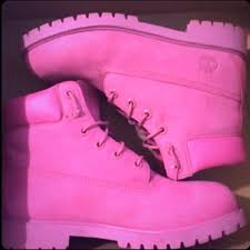 womens pink timberland boots sale 10 timberland shoes gum pink timberlands from