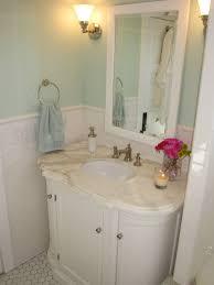 bungalow bathroom ideas jenika and robert u0027s 1944 bungalow renovation u2014 house tour