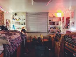 cheap hipster room ideas unique vintage hipster room ideas