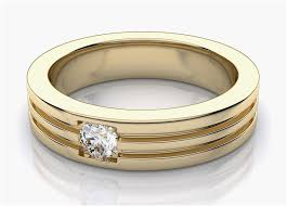 gold wedding bands for him gold wedding rings for him new wedding rings walmart mens wedding