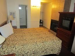 monterey fireplace inn ca booking com