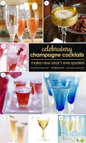 New Years Eve Cocktail Party Ideas - 53 best new year u0027s eve party ideas images on pinterest drink