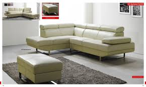 off white couch us house and home real estate ideas
