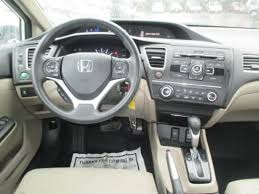 white honda civic in portland or for sale used cars on