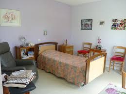 chambre t1 charmille chambre t1 20m2