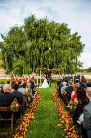 cheap outdoor wedding venues 57 best wedding venue images on the fig wedding