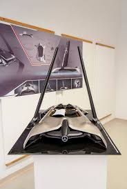 lexus hoverboard on track 253 best designing automotives images on pinterest scale