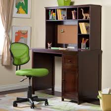 Modern Computer Desk With Hutch by Bedroom Twin Bedroom Sets For Boys L Shaped Desk With Hutch