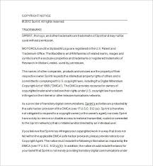 phlebotomy sample resume resume 11 phlebotomist resume sample