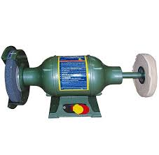 Bench Mounted Buffer List Manufacturers Of Wrap Bow Buy Wrap Bow Get Discount On Wrap