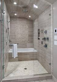 bathroom ideas best 25 stand up showers ideas on master bathroom