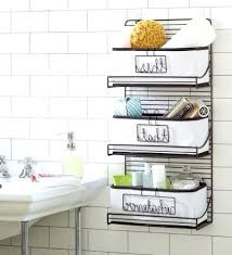 small glass bathroom shelves plus small glass shelves for bathroom