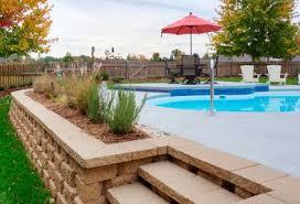 Luxury Pool Design - everything pools custom pool design and installation