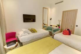 chambre a montpellier chambre montpellier racservation chambre dans notre hotel