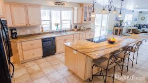 open floor plan kitchen family room uncategories kitchen family room kitchen ideas for open floor