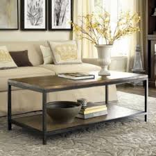 100 ballard designs coffee table coffee tables small end ballard designs coffee table coffee tables small end tables ikea durham round coffee table ballard designs