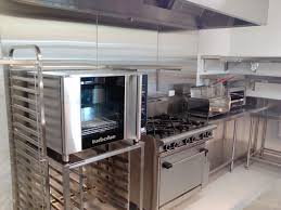Kitchen Design Websites Ideal Commercial Kitchen Equipment Price List India Vs Hospitality