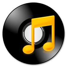 mp3 converter apk to mp3 converter apk to pc android apk