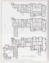 nursery floor plans floor plan baby nursery manor house plans english manor house