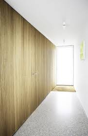 Wooden Wall Coverings by Best 25 Wooden Wall Panels Ideas Only On Pinterest Kitchen Wall