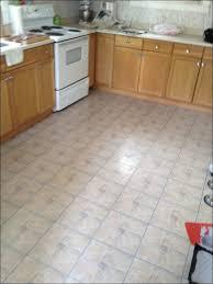 Bathroom Tile Steam Cleaner - kitchen linoleum flooring lowes lowes steam cleaner lowes