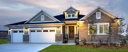 ivory home floor plans ivory homes no 1 home builder in utah for 26 consecutive years