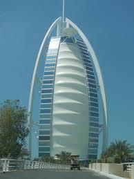 The Burj Al Arab High Tea At The Burj Al Arab Jamaican To The World