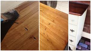 how to remove stains from wood table furniture wood stain home design