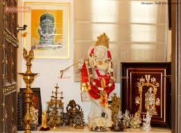 home temple design interior amazing home interior temple design 1 this navratri design your